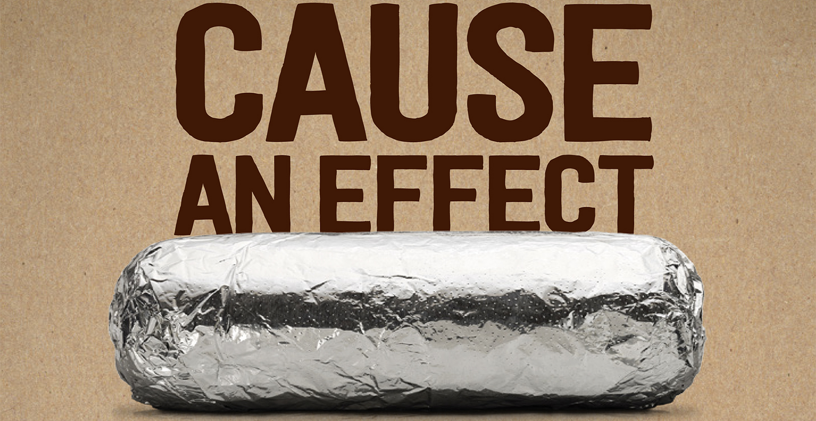 BMW Dallas Marathon Chipotle Fundraiser