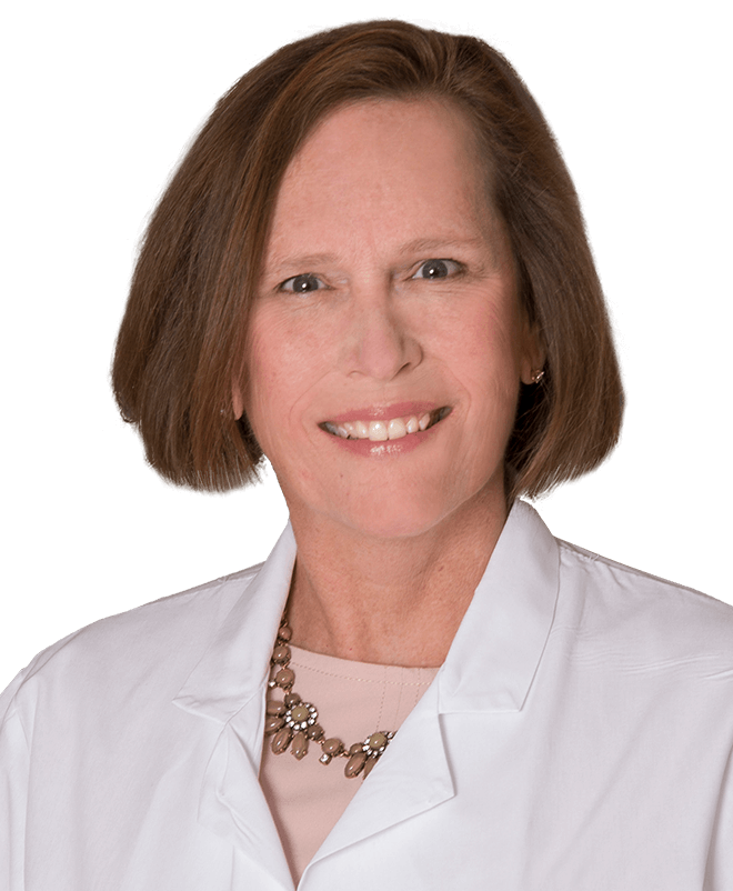 Lori A. Karol, M.D., Assistant Chief of Staff; Medical Director of Movement Science Laboratory and Performance Improvement at Texas Scottish Rite Hospital for Children