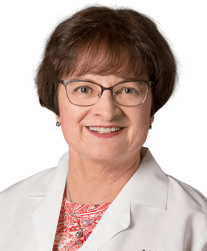 Marsha Carpenter, M.D., Developmental Pediatrician at Luke Waites Center for Dyslexia and Learning Disorders at Texas Scottish Rite Hospital for Children