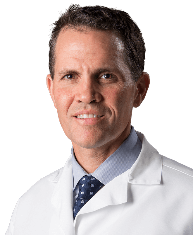 Philip L. Wilson, M.D., is an assistant chief of staff, director of the Center for Excellence in Sports Medicine and a pediatric orthopedic surgeon at Scottish Rite for Children. He sees patients at our Frisco campus and The Star. Wilson also serves as the medical director of North Campus.
