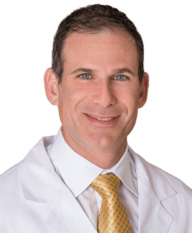 Anthony I. Riccio, M.D., Pediatric Orthopedic Surgeon at Scottish Rite for Children