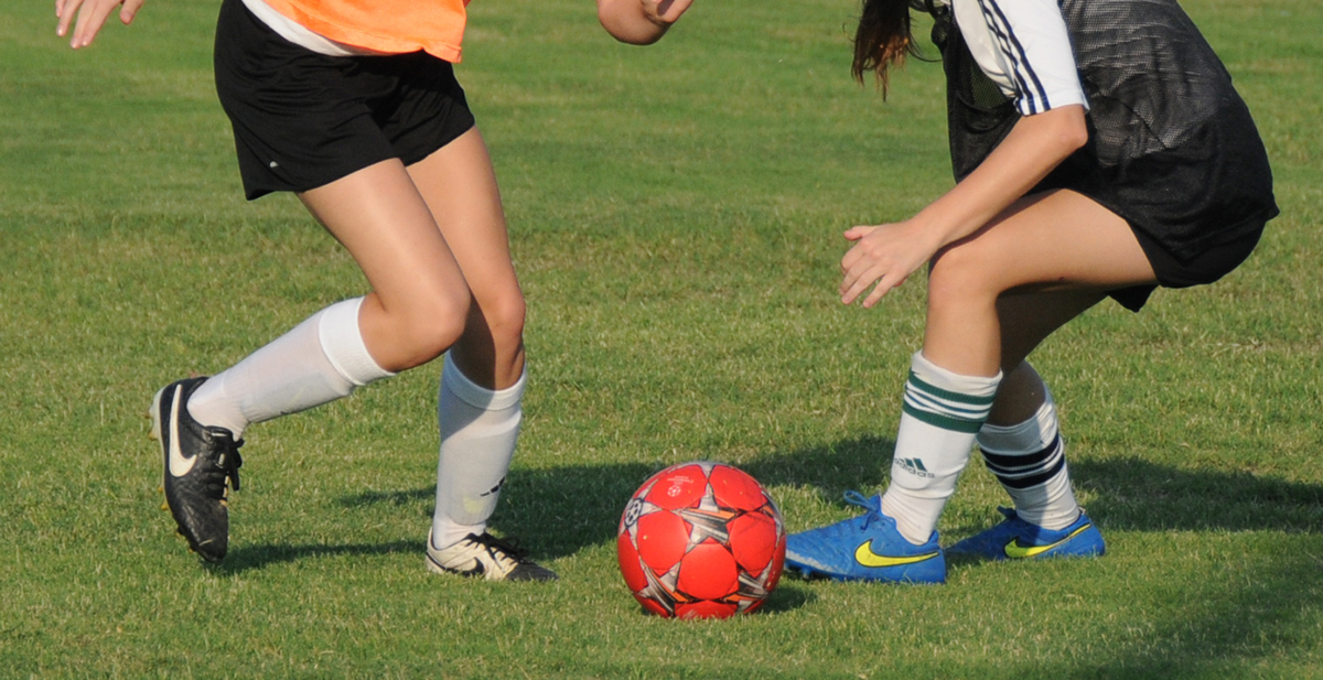 Playing With Concussion Doubles >> A Look At New Findings In Concussion Research