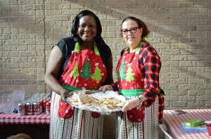 tricia-Dyslexia-Holiday-Party-2017_65.JPG