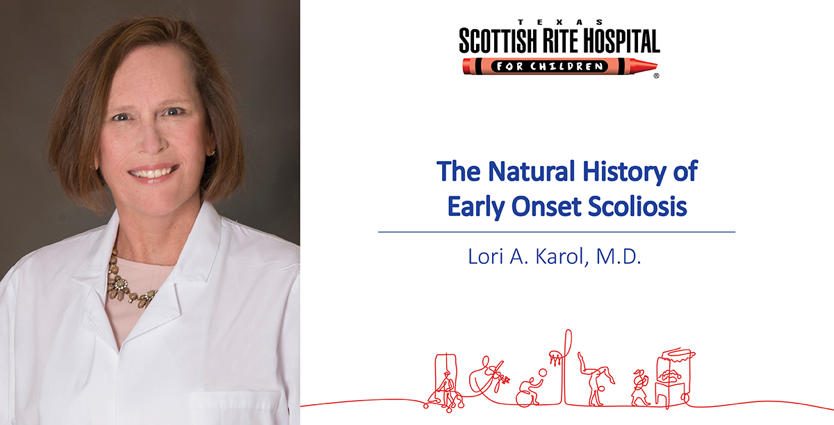 Karol Publishes Latest Research in The Journal of Pediatric