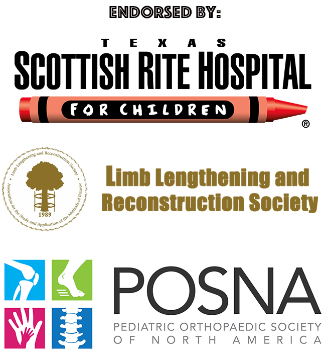 Controversies in Pediatric Limb Reconstruction