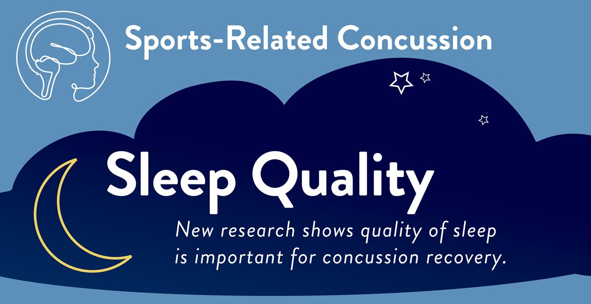New Concussion Recommendations For Kids >> Reuters Health Poor Sleep Linked To Longer Concussion